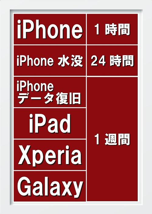 Compatible models180318.jpg