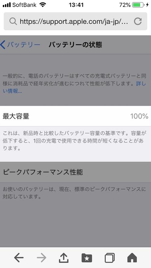 battery100_190613.jpg