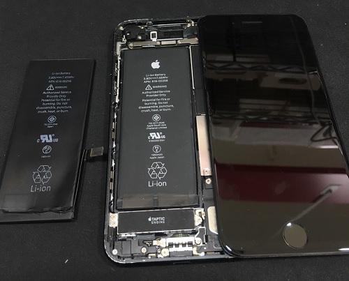 battery200307.jpg