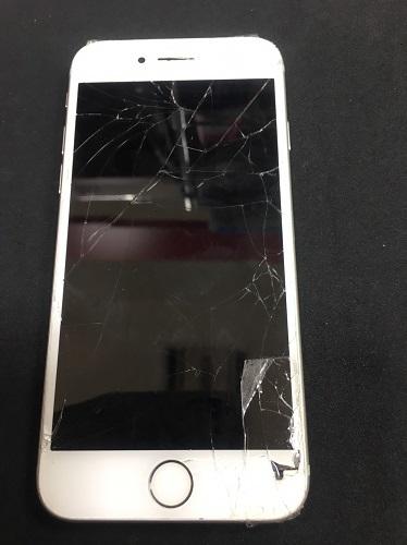 iPhone_200220_1.jpg