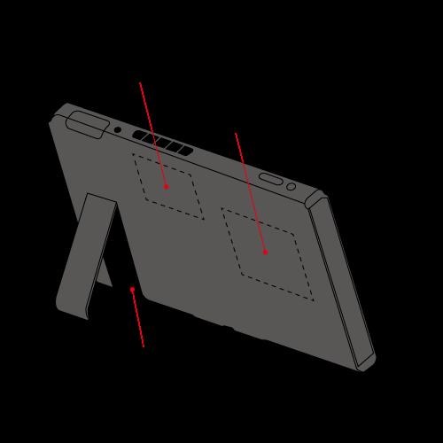 switch_parts_explain2.png
