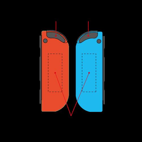 switch_parts_explain4.png