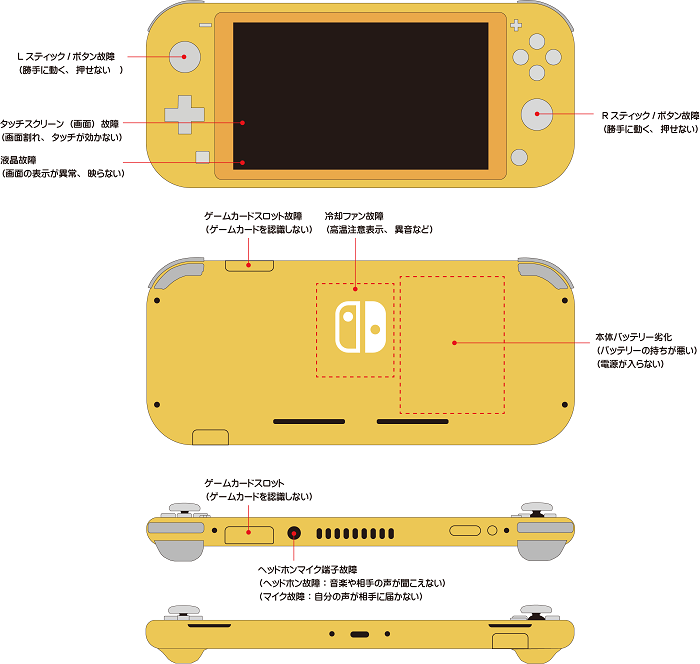 switchlite.png